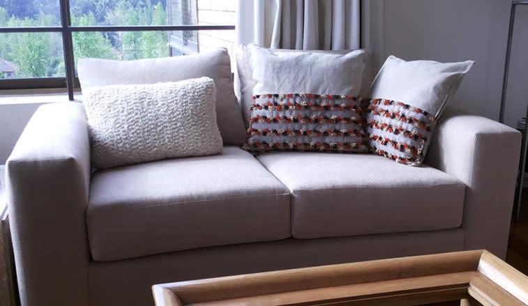 Telas para tapizar sillon de telas y tapizados para sofs - Telas para sofa ...